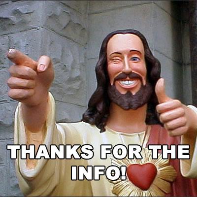jesus-thanks-for-the-info.jpg