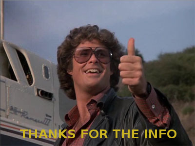 Grateful Dead Michael-knight-thanks-for-the-info
